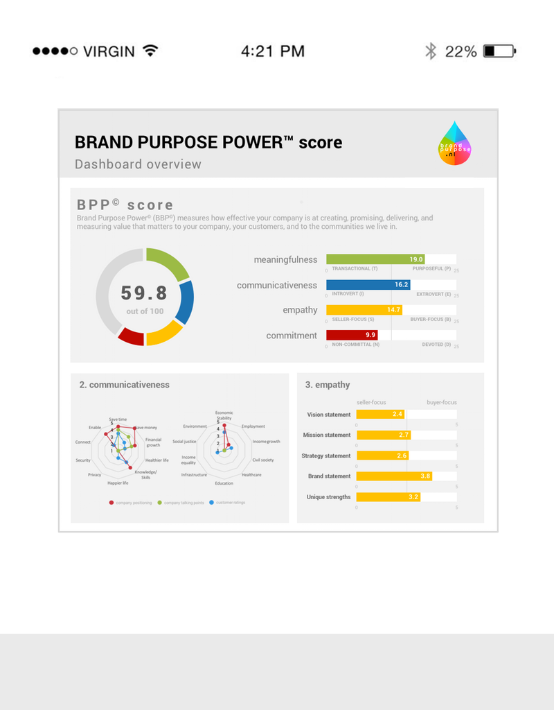 BPP-slide 20180327