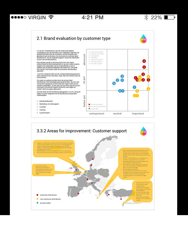 Brand evaluation slide20180327