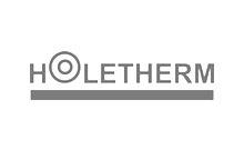Holetherm
